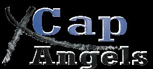 xCapAngels