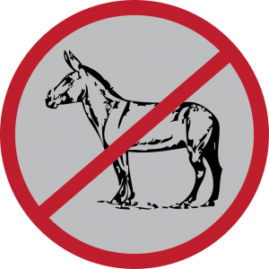 NoDonkeys2